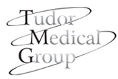 Tudor medical Group